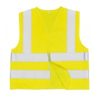 Hi-Vis Junior Vest