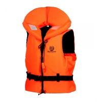 100N Buoyancy Vest