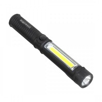 Portwest Inspection Flashlight