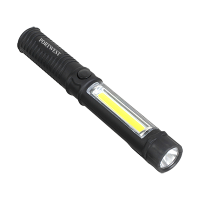 Portwest Inspection Flashlight
