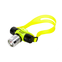 Waterproof Headlight
