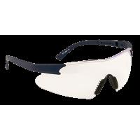 Curvo Spectacle
