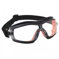 Slim Safety Goggle