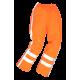 RWS Traffic Trousers