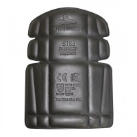 Portwest Knee Pad