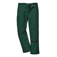 Bradford Trousers