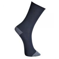 MODAFLAME™ Sock