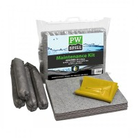20 Litre Maintenance Kit
