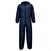 Coverall PP 40g (Box of 120)