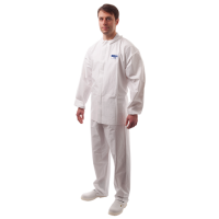 BizTex Microporous Jacket & Trouser Type 6PB