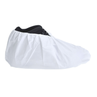 BizTex Microporous Shoe Cover Type 6PB