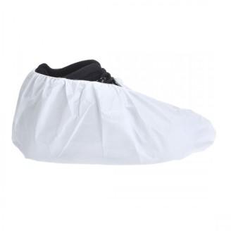 BizTex Microporous Shoe Cover Type 6PB