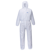 BizTex SMS 5/6 FR Coverall