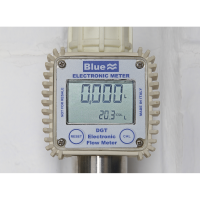 Digital Flow Meter - AdBlue®