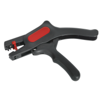 Automatic Wire Stripping Tool - Pistol Grip