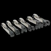 Axial Locking Grip Set 6pc