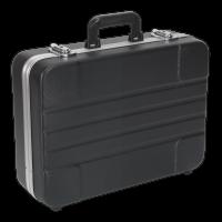 ABS Tool Case 460 x 350 x 150mm