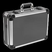 Aluminium Tool Case Heavy-Duty