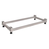 Base Unit for API Industrial Cabinet