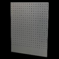 Back Panel for Modular Corner Unit