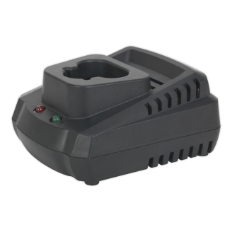 Battery Charger 12V Lithium-ion 1 Hour for CP1200BP