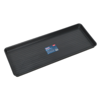 Drip Tray Low Profile 15ltr