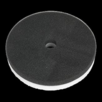 Backing Pad for ER230P.V2 Ø230mm