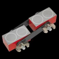 Magnetic Adjustable Link