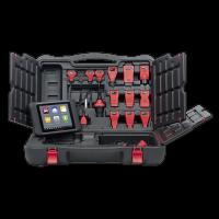 Autel MaxiSYS® - Multi-Manufacturer Diagnostic Tool
