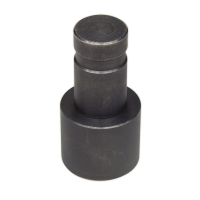 Adaptor for Oil Filter Crusher Ø50 x 115mm