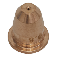Nozzle for PP40PLUS - Pack of 5