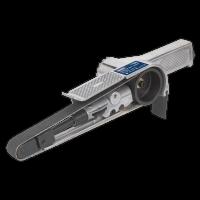 Air Belt Sander 20mm