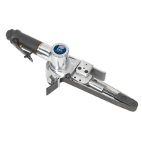 Air Belt Sander 20 x 520mm