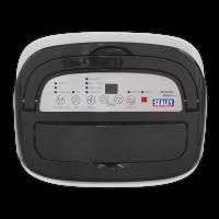 Dehumidifier 20ltr