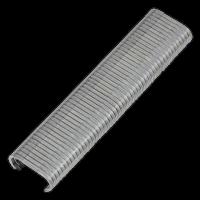 Steel Hog Rings 50 Strips of 50