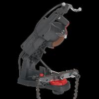 Chainsaw Blade Sharpener - Quick Locating 85W