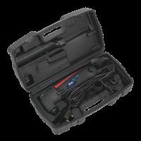 Oscillating Multi-Tool 300W/230V Quick Change