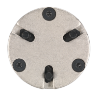 Adjustable Brake Wind-Back Adaptor - 3-Pin