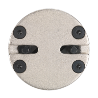 Adjustable Brake Wind-Back Adaptor - 2-Pin