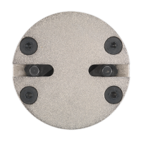 Adjustable Brake Wind-Back Adaptor - 2-Pin 3/8