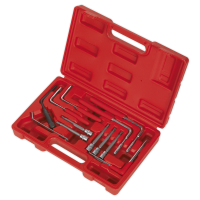 Airbag Removal Tool Set 12pc