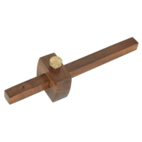 Hardwood Marking Gauge 230mm